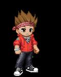 Golf Wang Goblin 's avatar