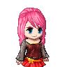 Deadly Sakuya's avatar