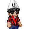 pj_0206's avatar