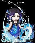 Arashisora's avatar