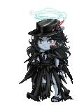 Poison_Btrfly