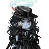 Poison_Btrfly's avatar
