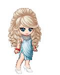 samibby247's avatar