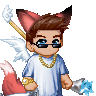 max_551's avatar