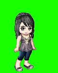 Ayumi-Fusa's avatar