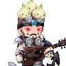 17shadowskisses's avatar