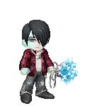 RansomMyHeart58's avatar