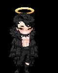 wickheart's avatar