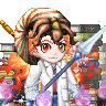 Hollister Boy's avatar