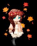 Alice The Sincere's avatar