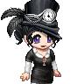bloodyblackrose74836's avatar