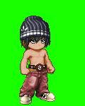 NvSxSweetNbloody's avatar