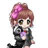 moemallo's avatar