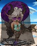 Syd_Sage's avatar