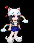 Heartwishes's avatar