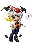 Poetic Mischief's avatar