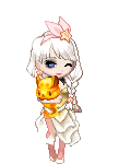 Elemisce's avatar