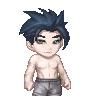 DaxMaurier's avatar