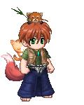 SpiritofShippou's avatar