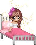 Trixie_cookiez518's avatar