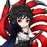 alexsteel282's avatar
