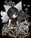 Lacrimosa_Rose1300's avatar