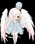 serpent bluesky's avatar