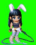 amy denito's avatar
