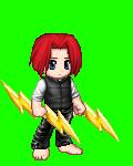 reaper_the_loner's avatar