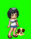 moons2314's avatar