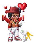 cons184's avatar