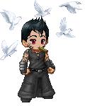 XxX_iiMiNiFr3sH_XxX's avatar