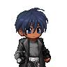 urrik's avatar