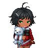 Betsuni-chan's avatar