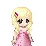 xTarou's avatar