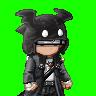 SideDish's avatar