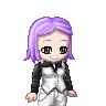 IamBionicAl3OMT's avatar