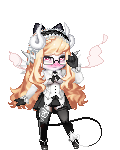 DarkJakzToxic's avatar
