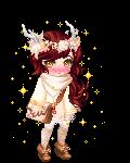 Obstinate Amity's avatar