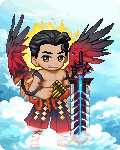 aretoo's avatar