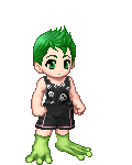 Zachsbigfacts's avatar
