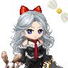 chaos_keyblader's avatar
