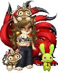 Shapeshifter Princess's avatar