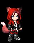 XCalibra88's avatar