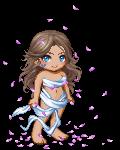 HeartBeat x333's avatar
