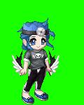 luceh in da sky's avatar