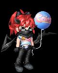 Akane1412's avatar
