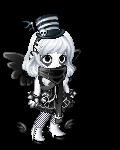 Carleyna's avatar