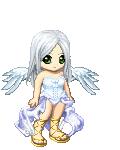 Raenefxx's avatar