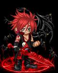 Roy Kokaroyu's avatar
